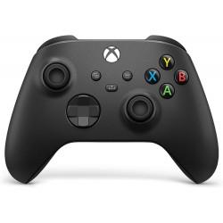Manette de Xbox noire
