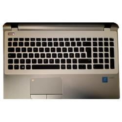 Fabrication de guide doigt sur mesure pour ordinateur HP ProBook