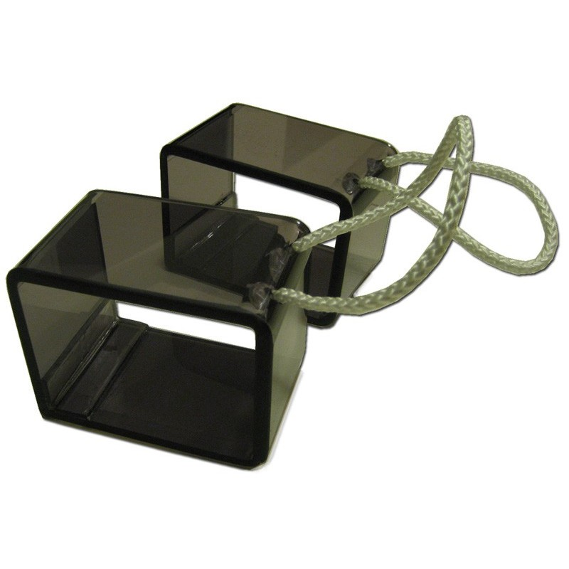 blocs réhausseurs de bras pour paraplégique