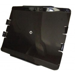 plateau support de l'Ipad