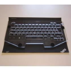 Guide doigt pour clavier d'ordinateur portable Lenovo