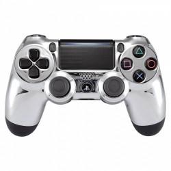 Manette pour PS4 Dualshock 4