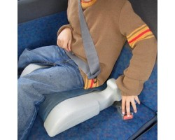 Systergo : Accessoires voiture