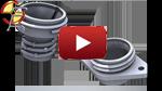 Vidéo de présentation du bouchon universel